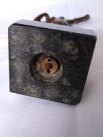 Bronze Figurine (5 of 5)