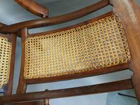 Edwardian Steamer Chair (9 of 15)