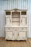 French Dresser (11 of 15)