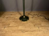 Stylish Unusual French 1930s Standard Lamp (8 of 10)