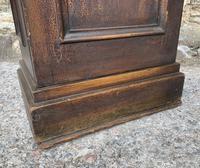 Georgian Collectors Tabletop Specimen Cabinet (12 of 26)