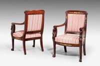Mid 19th Century Salon Suite (4 of 6)