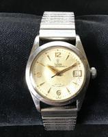 Watch Wrist Tudor Prince (3 of 5)