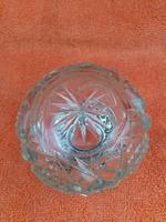 Antique Sterling Silver Hallmarked Large Vanity Hair Bottle Jar 1907 Arthur Willmore Pennington (10 of 12)