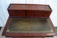 English Writing Desk (4 of 9)