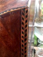 Georgian Knife Box (7 of 13)