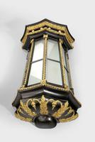 An Exceptional Pair of Late 19th Century Wall Lights (3 of 5)