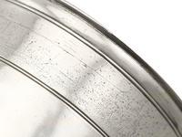 German Silver Beaker - Antique c.1670 (6 of 9)