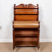 Chiffonier Cabinet 19th Century (12 of 13)