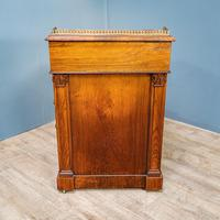 Victorian Gillows Style Davenport (12 of 12)