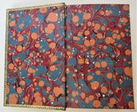 Charles Dickens, Works / Novels, 13 Volumes Including First & Early Editions, Fine Binding c.1872 (5 of 11)
