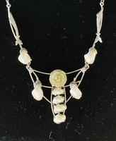 Early 20th Century Necklace