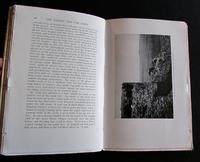 1907 1st Edition - The Desert and The Sown by Gertrude Bell (3 of 4)