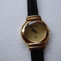 Ladies Gucci 5300L Watch (10 of 11)