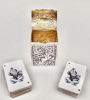 Victorian Silver Patience Card Box by Nathan & Hayes, Chester 1900 (7 of 11)