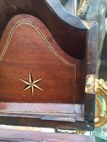 Georgian Knife Box (11 of 13)