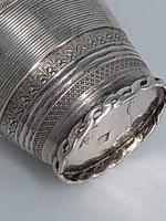 Dutch Silver Pail Peppermint Bon Bon (6 of 7)