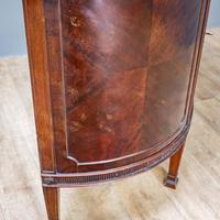 Neoclassical Style Sideboard (10 of 12)