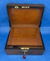 Rosewood Jewellery Box (14 of 17)