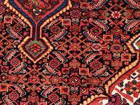 Antique Malayer Rug (11 of 11)