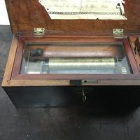 Victorian Musical Box (8 of 17)
