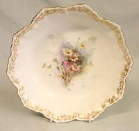 Pair of Antique Doulton Bowls (6 of 8)