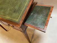 19th Century Architects Writing Table (2 of 13)