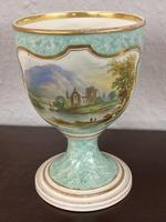 Worcester Chalice (2 of 6)