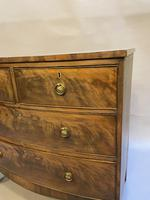 George III Small Chest of Drawers (3 of 16)
