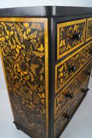 Butterflies Chest of Drawers (8 of 10)