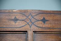 Early 19th Century Chest of Drawers (3 of 14)