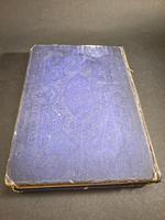 Holy War Book by King Shaddai (6 of 6)