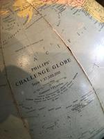 Phillips Table Globe (3 of 4)