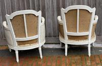 French 3 Piece Bergere Suite (20 of 26)