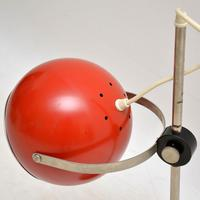 1960's Vintage French Table / Desk Lamp (4 of 7)