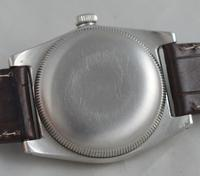 1946 Rolex Oyster Perpetual 'Bubbleback', 2940 (6 of 6)