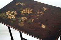 French Occasional Tables (2 of 23)
