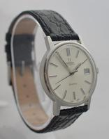 Omega 1977 Gents Automatic Wristwatch (5 of 6)