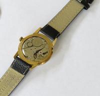 Gents 1970s Montine wrist watch (2 of 4)