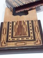 Tunbridge Ware Box (3 of 5)
