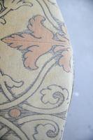 Louis XV Style Gilt Sofa (7 of 12)