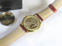 Gents 1970s Accurist Wrist Watch (4 of 5)