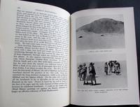 1939  1st Edition.  Sheba's Daughter Being A Record of Travel in Southern Arabia by H. Philby (3 of 4)