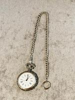 Superoma Pocket Watch (5 of 11)
