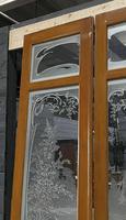 Wonderful Set of 4 French Chateau Doors (4 of 22)