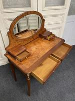 Very Pretty French Dressing Table (3 of 17)