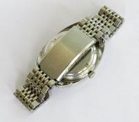 Gents 1960s Orfina Golden Flame Automatic Wrist Watch (3 of 5)