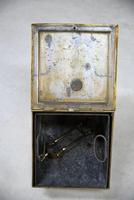 Henry Loveridge Arts & Crafts Brass Coal Scuttle (14 of 15)