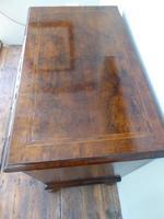 """Large Oak """"Foxman"""" Sideboard (6 of 11)"""