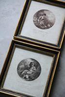 Pair of Antique Engravings (9 of 13)